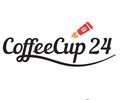 КофеКап24.png